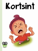 Kortsint