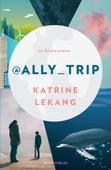 @Ally_Trip