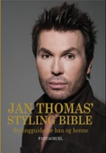 Jan Thomas' styling bible