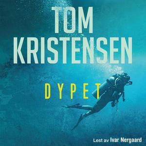 Dypet (lydbok) av Tom Kristensen