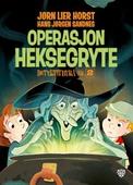Operasjon Heksegryte