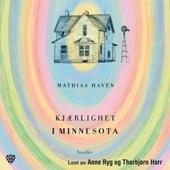 Kjærlighet i Minnesota