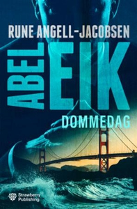 Dommedag (ebok) av Rune Angell-Jacobsen