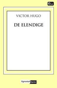 De elendige (ebok) av Victor Hugo