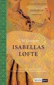 Isabellas løfte