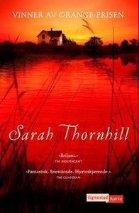 Sarah Thornhill (ebok) av Kate Grenville