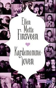 Kardemommeloven (ebok) av Ellen Mette Finsvee