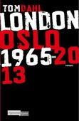 London Oslo 1965-2013