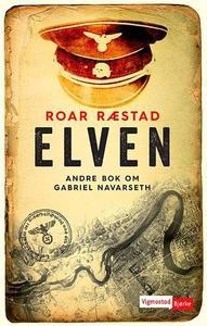 Elven (ebok) av Roar Ræstad