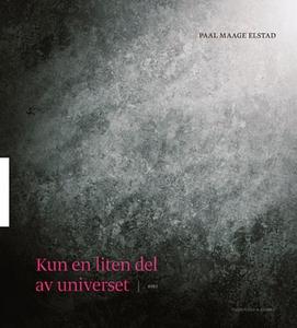 Kun en liten del av universet (ebok) av Paal