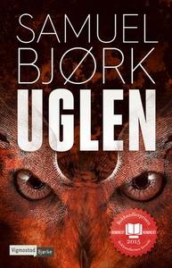 Uglen (ebok) av Samuel Bjørk