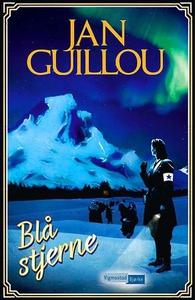 Blå stjerne (ebok) av Jan Guillou
