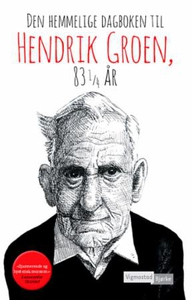 Den hemmelige dagboken til Hendrik Groen, 83