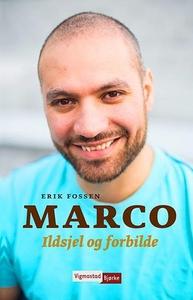 Marco (ebok) av Erik Fossen