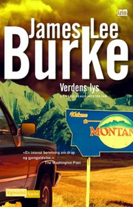 Verdens lys (ebok) av James Lee Burke