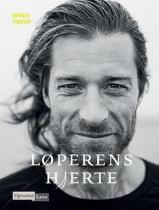 Løperens hjerte (ebok) av Markus Torgeby