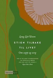 Stien tilbake til livet (ebok) av Long Litt W