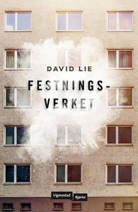 Festningsverket (ebok) av David Lie