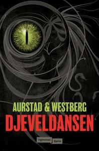 Djeveldansen (ebok) av Tore Aurstad, Carina W