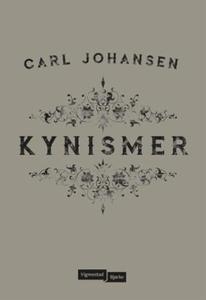 Kynismer (ebok) av Carl Johansen