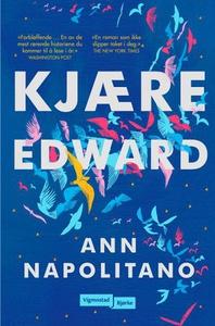 Kjære Edward (ebok) av Ann Napolitano