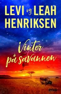 Vinter på savannen (ebok) av Levi Henriksen,