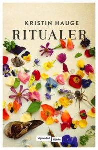 Ritualer (ebok) av Kristin Hauge