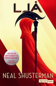 Ljå (ebok) av Neal Shusterman