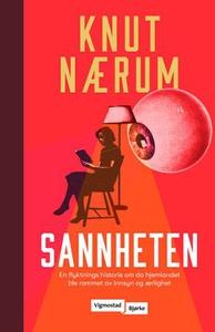 Sannheten (ebok) av Knut Nærum
