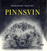 Pinnsvin