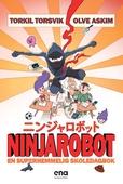 Ninjarobot