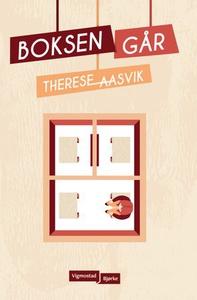 Boksen går (ebok) av Therese Aasvik