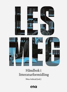 Les meg (ebok) av Nina Aalstad