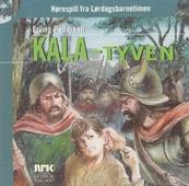 Kala-tyven