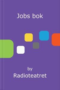 Jobs bok (lydbok) av Radioteatret