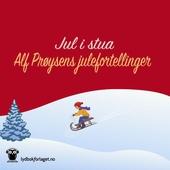 Jul i stua