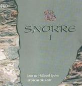 Snorre I