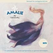 Amalie av Ternevåg