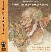 Fortellinger av onkel Remus