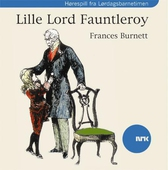 Lille lord Fauntleroy