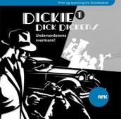 Dickie Dick Dickens 1