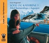 Sofie og Kathrine 3
