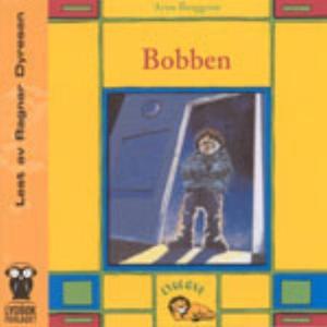 Bobben (lydbok) av Arne Berggren
