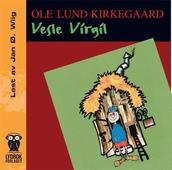 Vesle Virgil