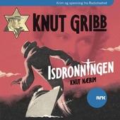 Knut Gribb