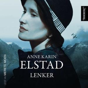 Lenker (lydbok) av Anne Karin Elstad