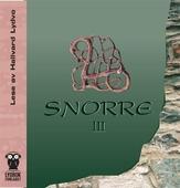 Snorre III