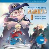 Markus I