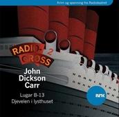 Radiogrøss 2