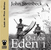 Øst for Eden 1